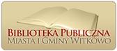 Biblioteka Publiczna Miasta i Gminy Witkowo