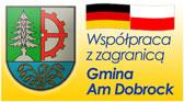 Współpraca z zagranicą - Samtgemeinde Am Dobrock