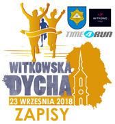 Witkowska Dycha
