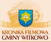 Kronika Filmowa Gminy Witkowo